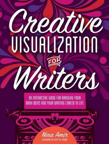 creative-visualization-for-writers