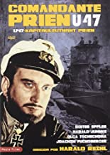 U47 Kapitanleutnant Prien hier kaufen