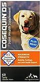 51p2xhgQh-L._SL160_ Keeping Your Pet Healthy