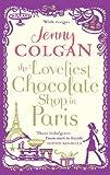 The Loveliest Chocolate Shop in Paris