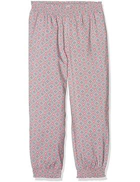 Gocco S73pltne001, Pantalones para Niñas