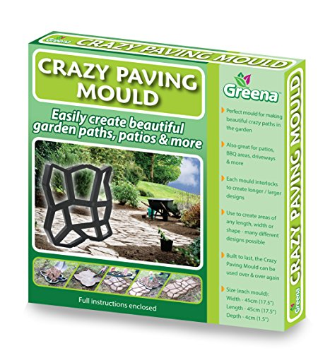 greenatm-crazy-paving-mould-crazy-paving-maker-creates-a-beautiful-path-for-your-garden
