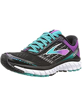 Brooks Damen Ghost 9 Laufschuhe