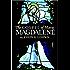 The Gospel of Mary Magdalene