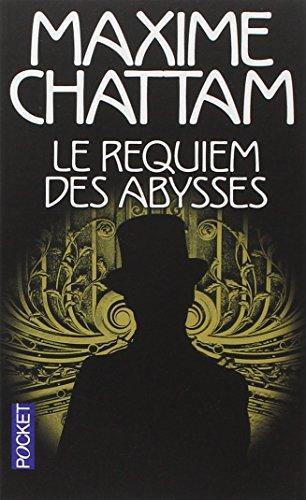"""<a href=""""/node/702"""">Le requiem des abysses</a>"""