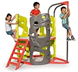 Smoby 840201 Climbing and Activity Centre