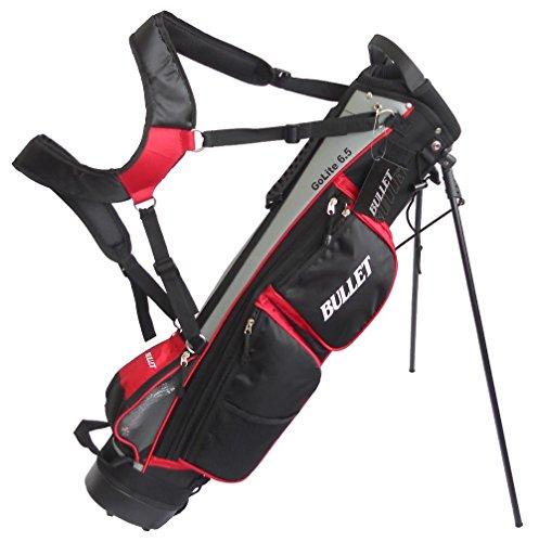 CRUISER Golf XXX320104 - Bolsa de Golf Ligera
