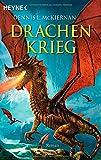 Mithgar, 15: Drachenkrieg - Dennis L. McKiernan