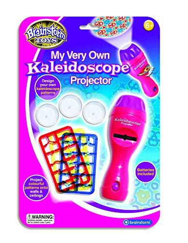 Brainstorm Toys My Very  Own Kaleidoscope