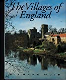 Villages of England