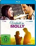 Verliebt in Molly [Blu-ray]