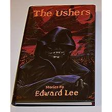 The Ushers
