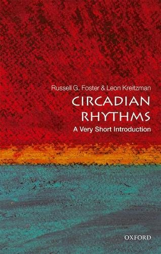 circadian-rhythms-a-very-short-introduction-very-short-introductions