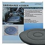 weinberger® Drehbares Kissen 43800