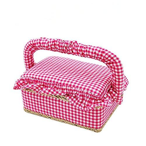 caja-de-costura-de-voile-con-volantes-y-estampado-floral-tejido-cesta-84-pcs-kit-de-costura-proyecto