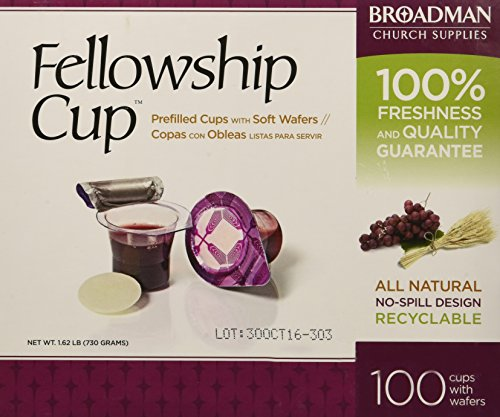 fellowship-cup-communion-wafer-juice-100pk
