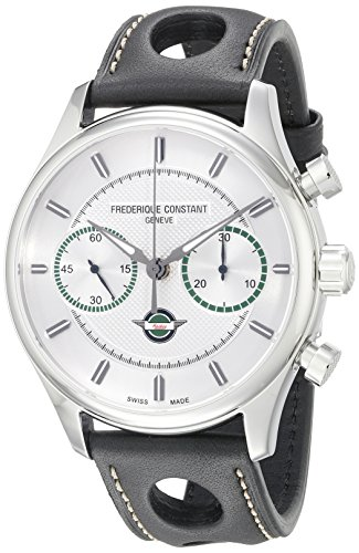 frederique-constant-vintage-rally-healey-homme-42mm-montre-fc-397hs5b6