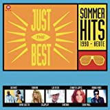 Just the Best - Sommerhits 1990 - Heute