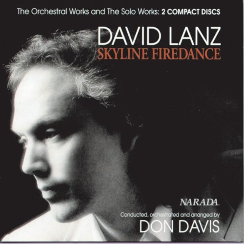 skyline-firedance-the-orchestral-works-and-the-solo-works-2-compact-discs