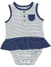 Carters - Mono - para bebé niña