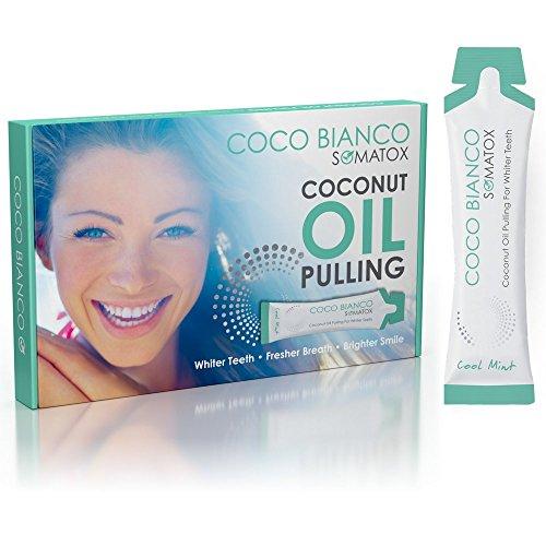 somatox-kit-de-pulverisation-dhuile-de-coco-kit-de-blanchiment-des-dents-naturelles-o-mieux-que-les-