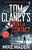 Tom Clancy's Point of Contact: INSPIRATION FOR...