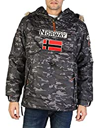 d54981dfe Geographical Norway - Boomerang Man Camo