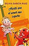Hasta que el amor nos separe par García Ruiz