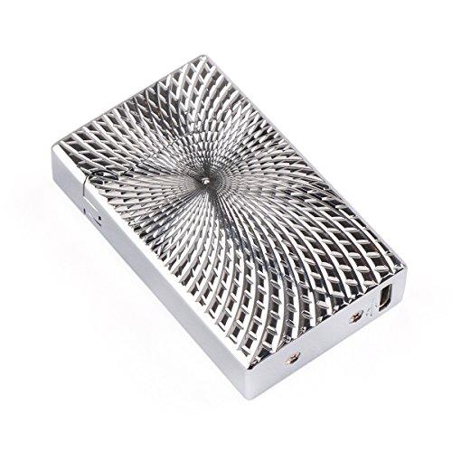 Drok sigaro elettronico accendisigari prezzo ioandroid - Porta pacchetto sigarette amazon ...