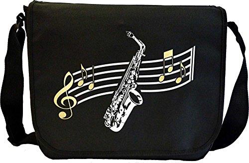 saxophone-sax-alto-curved-stave-sheet-music-document-bag-musik-notentasche-musicalitee