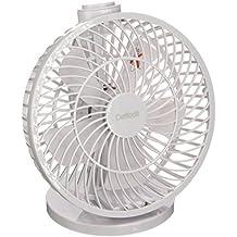 Ventilatore da scrivania usb for Ventilatore verticale