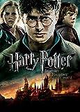Harry Potter und die Heiligtu?mer des Todes, Teil 2 [dt./OV]