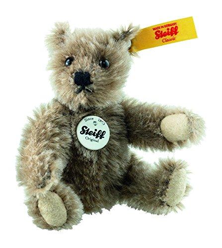 Steiff-9167-Classic-1950-Teddy-Bear-Toy