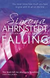 Falling (High Stakes 2) (English Edition)