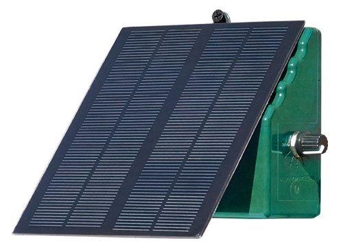 Irrigatia SOL-C24 Wettergesteuerte intelligente Bewässerung. Solar automatische Bewässerung