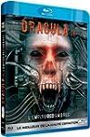 Dracula 3K - L'empire des ombres [Blu...