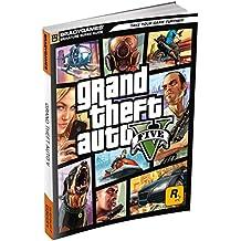 Guide GTA V [Importación Francesa]