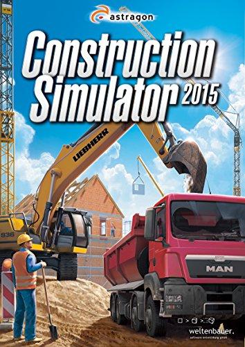 construction-simulator-2015-pc-mac-online-code
