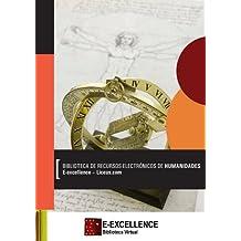 Introducción a la epigrafía griega (Spanish Edition)