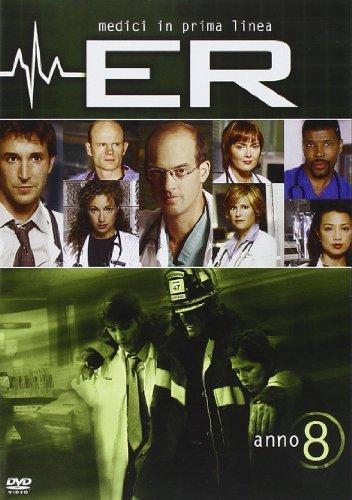 er-medici-in-prima-linea-stagione-08