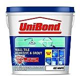 Unibond 1460724 - Boiacca antimuffa