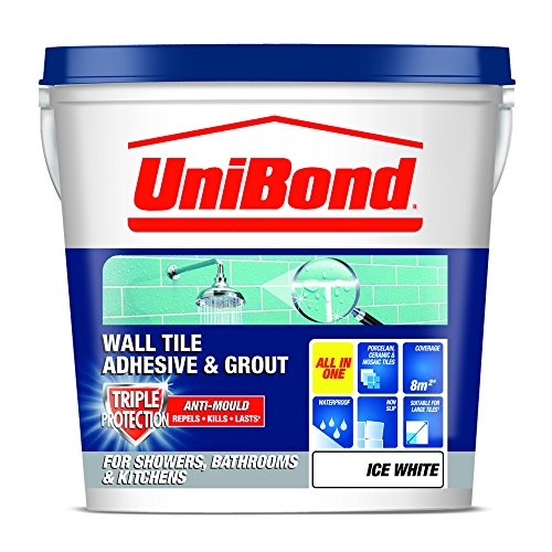 unibond-1460724-tile-on-walls-anti-mould-readymix-adhesive-grout-trade