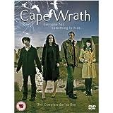 Cape Wrath - Series One 3-DVD Set