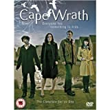 Cape Wrath Series One kostenlos online stream