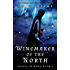 Winemaker of the North (Saints of Wura Book 1)