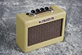 Fender Ampli Mini Twin - Amp