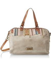 XTI 85956, Shopper para Mujer, 35x27x22 cm (W x H x L)