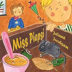 Miss Piepsi