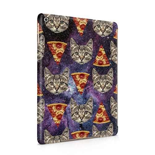 cats-and-pizza-cosmic-galaxy-trippy-all-i-care-about-is-kittens-and-pizza-slice-plastic-tablet-case-