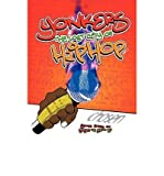 [(Yonkers the Lost City of Hip Hop)] [Author: Jerome Enders] published on (May, 2009)
